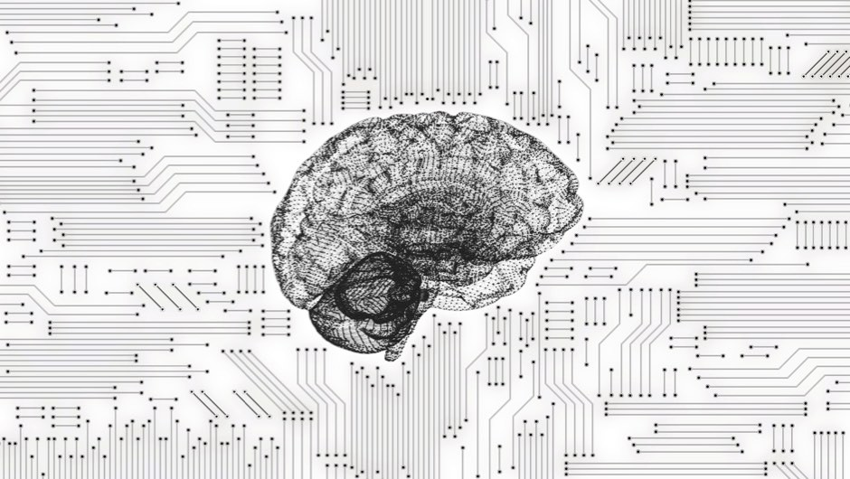 Everything you need to know about Neuralink