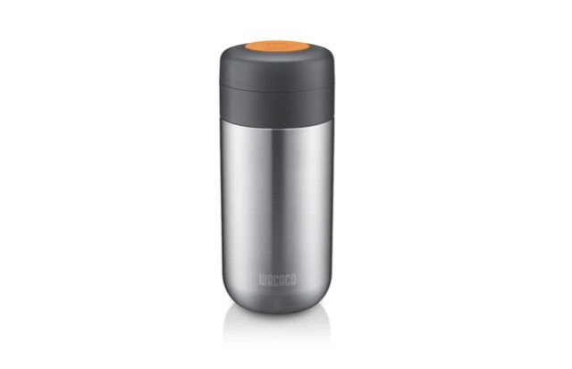Wacaco Nanovessel – Vacuum Insulated Flask