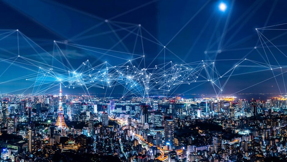 A smart city does not have to become a surveillance city, but it requires a strong public commitment to privacy rights