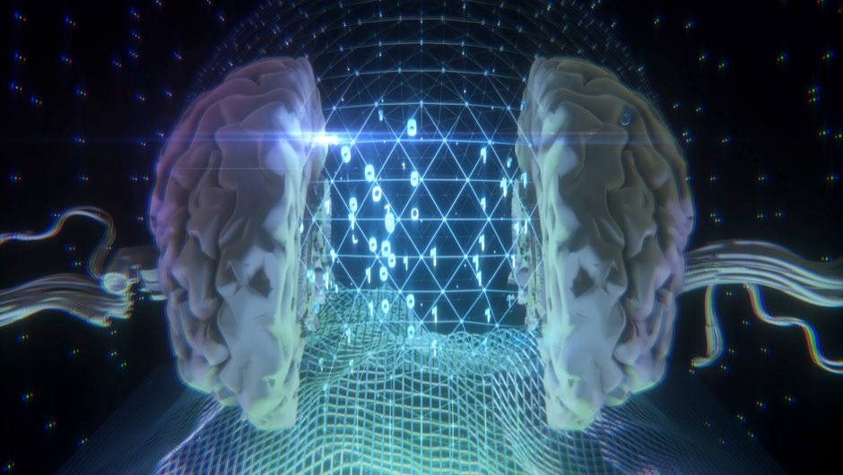 Royal Society: UK could be 'global leader' in neural interfaces