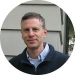 Jon Gertner
