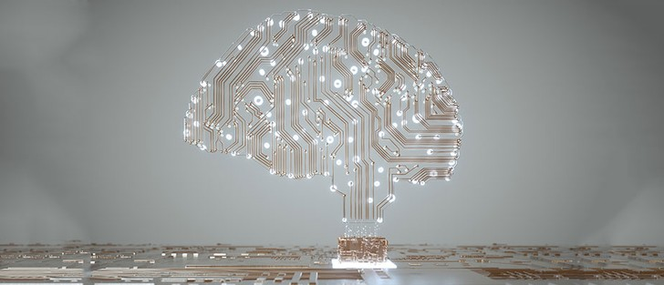 Mind design: could you merge with artificial intelligence?