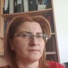 Dr Hermine Mkrtchyan