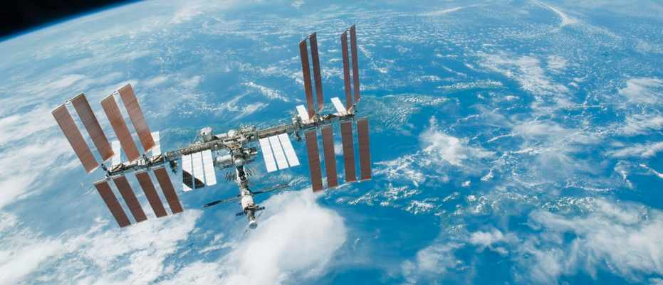 UK invests £1.87 billion in European Space Agency © Getty Images