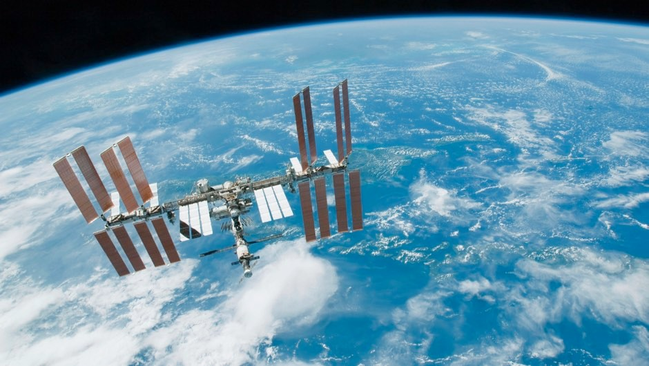 UK invests £1.87 billion in European Space Agency