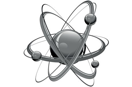 How can an electron be both a particle and a wave?