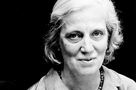 Dorothy Crowfoot Hodgkin: The exceptional professor who solved the structure of insulin