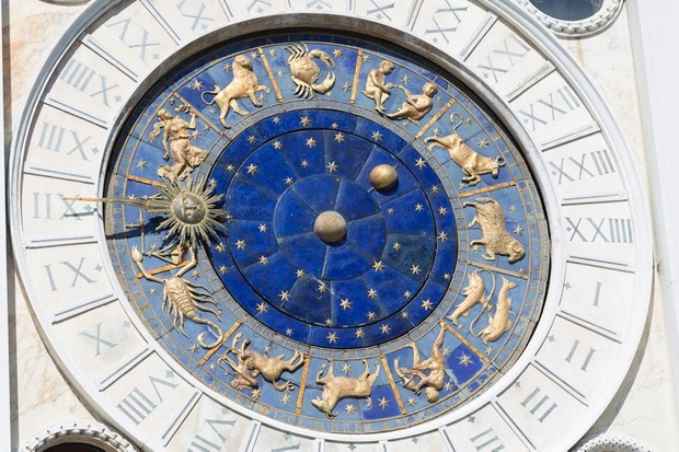 Is there any science in astrology? © Getty Images