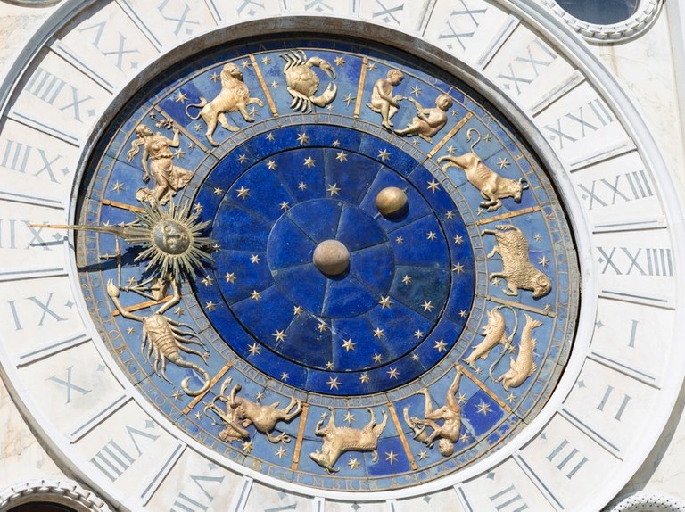 Is there any science in astrology?