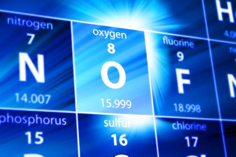 Element in the room: chemical elements with mistakes in their names © Getty Images
