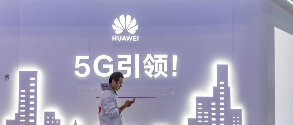5G and the Huawei controversy: is it about more than just security?