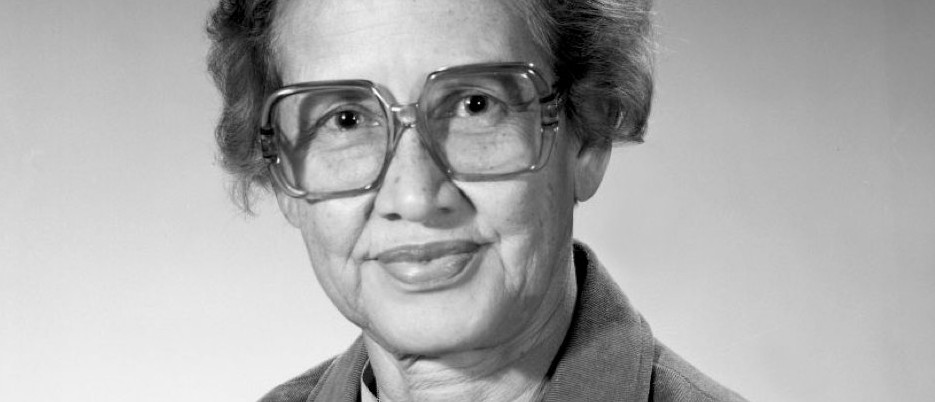 Katherine Johnson: mathematician and NASA pioneer dies age 101