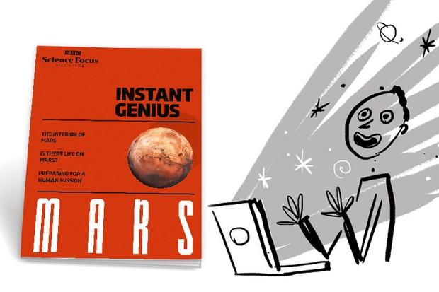 instant-genius-mars
