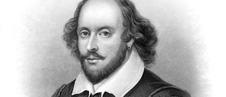Shakespeare's remarkable scientific accuracy