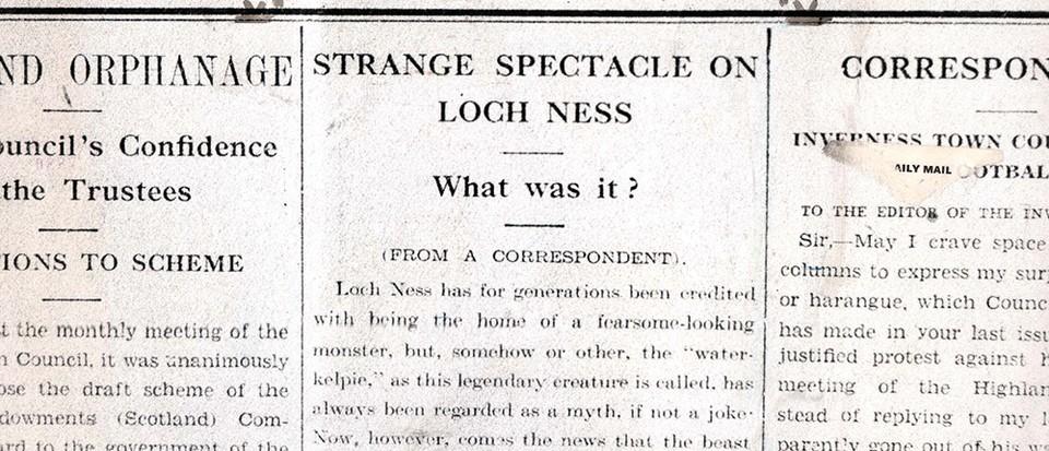 Something Strange Here !! - cover