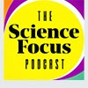 podcast-FOOTER-3