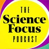 The Science Focus Podcast