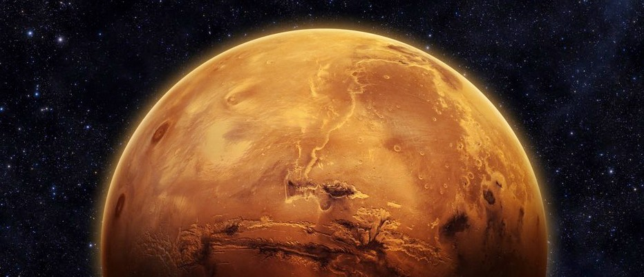 Mars: How can I watch today's NASA Perseverance launch? - cover