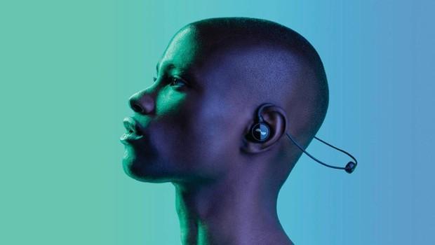 NuraLoop headphones (cool gadgets)