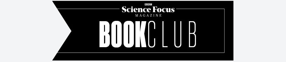 science focus book club header