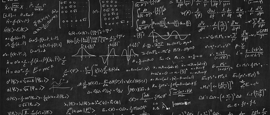 Everything you need to know about quantum physics (almost) - BBC Science  Focus Magazine