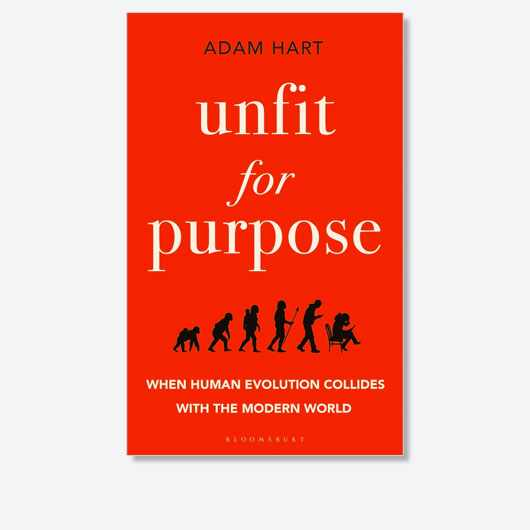 Unfit-for-Purpose--When-Human-Evolution-Collides-with-the-Modern-World