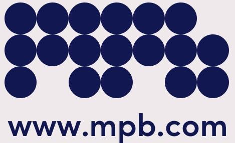 mpblogo-url
