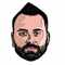 James C_Web_Profile copy