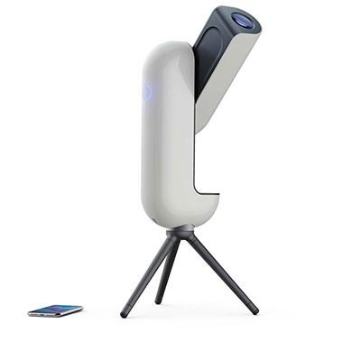 Vaonis Vespera smart telescope (Cool gadgets)