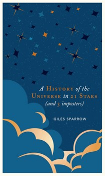 history-of-the-universe-cover