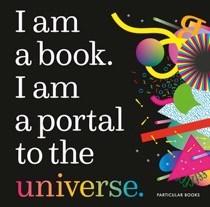 i-am-a-book-cover