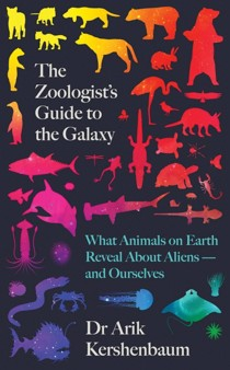 zoologists-guide-cover