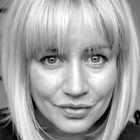 Fiona Murden