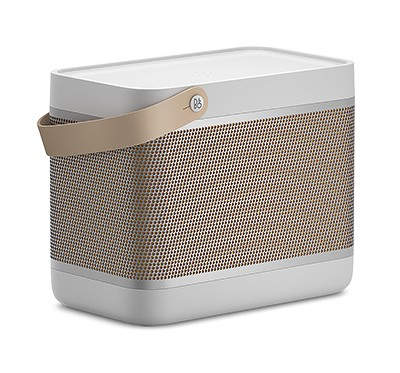 Bang & Olufsen Beolit 20 (Best science and tech gifts)