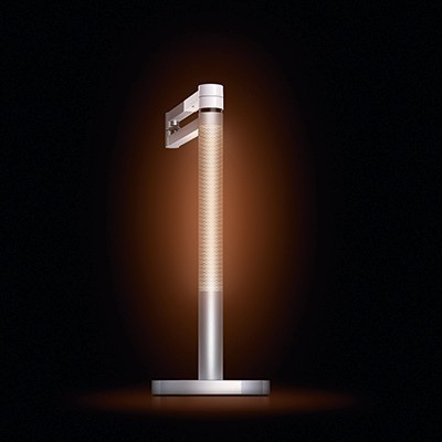 Dyson Lightcycle Morph (Best science and tech gifts)