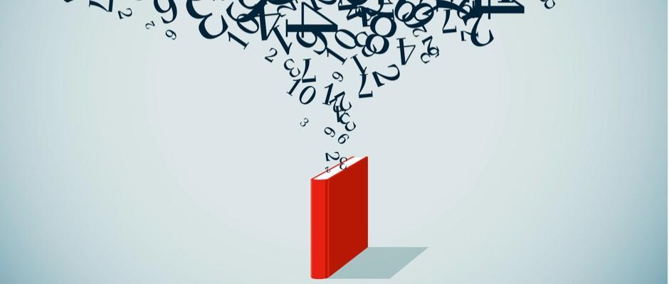 The best maths books 2020 – BBC Science Focus - BBC Science Focus Magazine