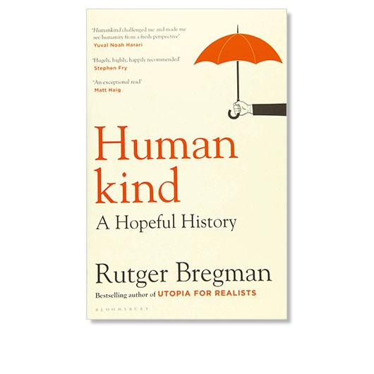 Humankind-(Best-science-and-tech-gifts)