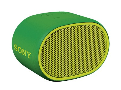 Sony XB01 (Best science and tech gifts)