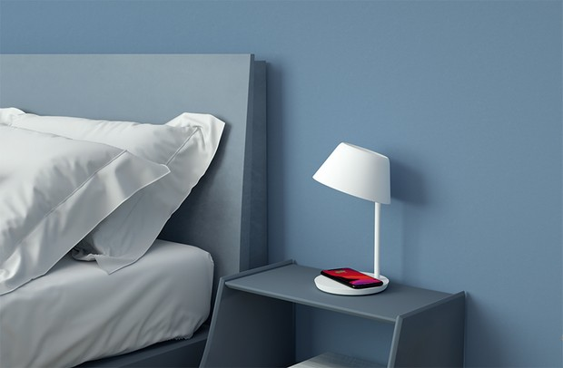 Yeelight Staria Bedside Lamp Pro (Best science and tech gifts)