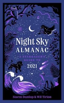 night-sky-almanac