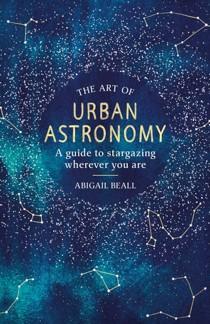 urban-astronomy