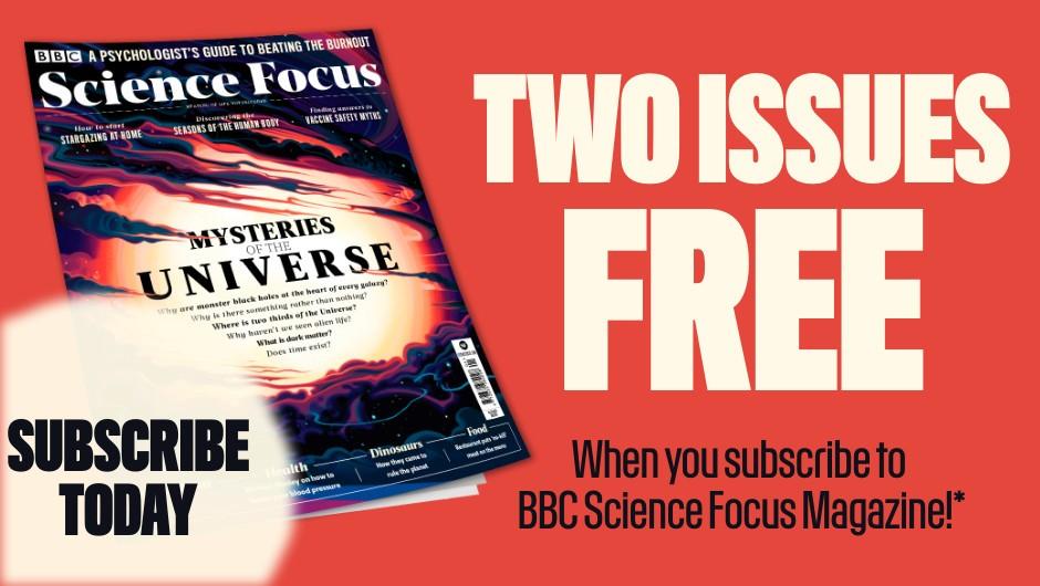 BBC ScienceFocus359-940x530px