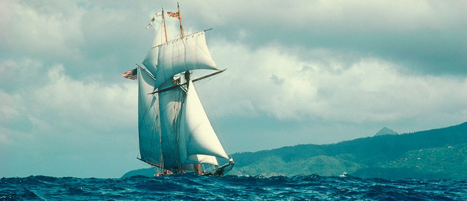 The science of why sea shanties are so catchy