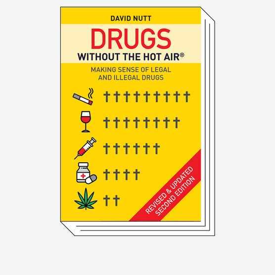 drugs-square