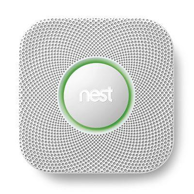 Nest Protect Smoke