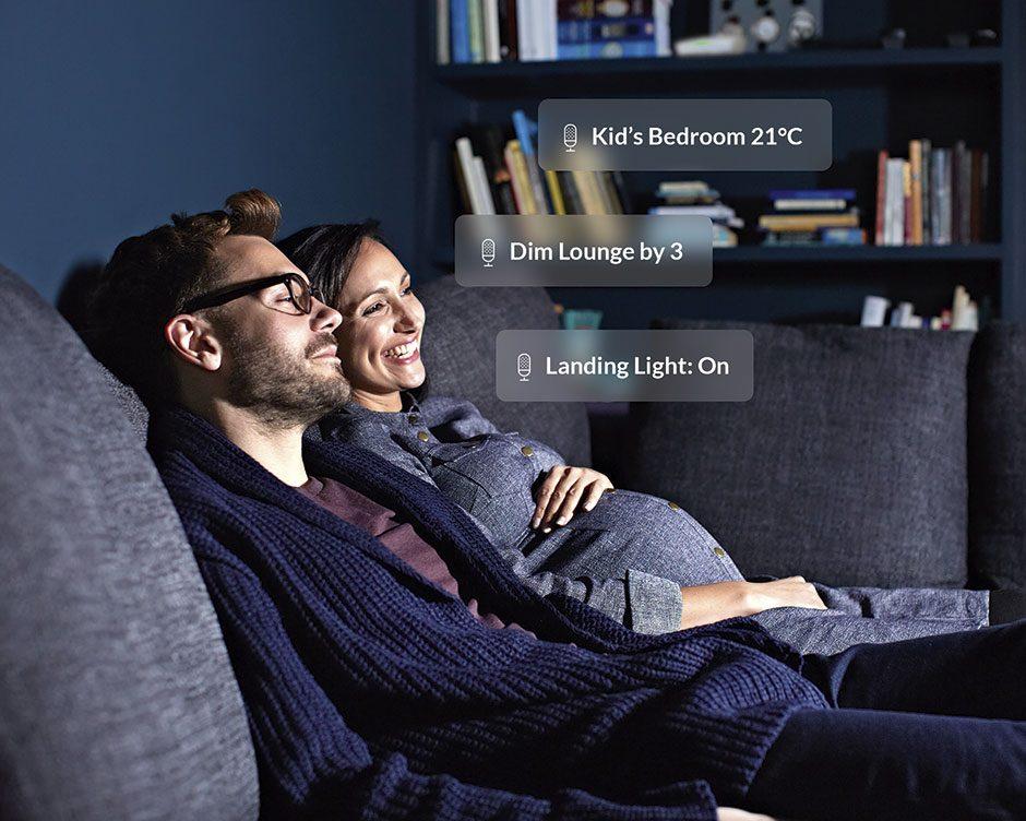 Best Smart Lighting