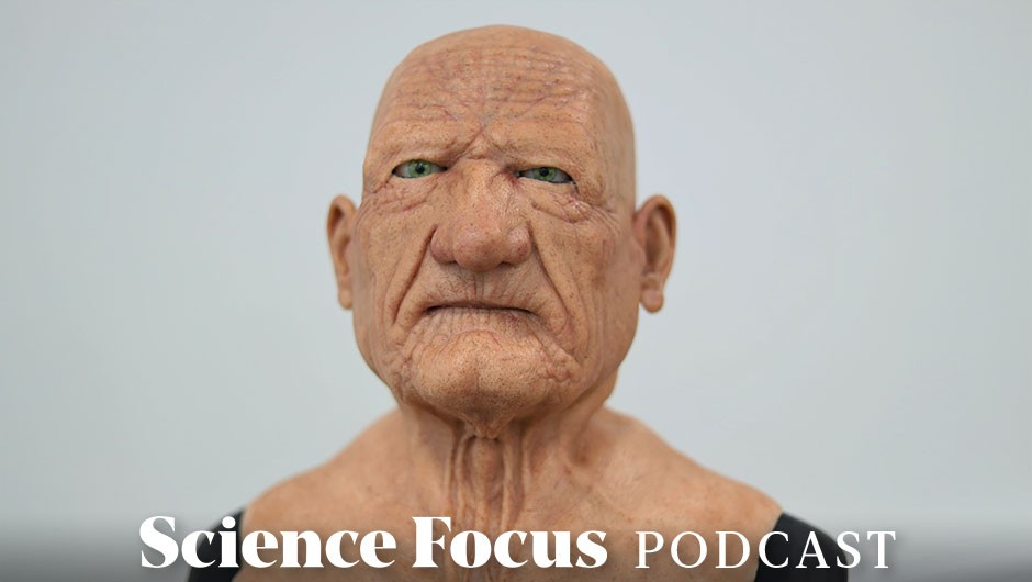 Podcast: Why realistic humanoid robots need to learn to lip-sync