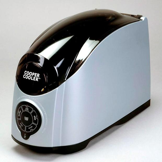 Cooper cooler (Best garden gadgets)