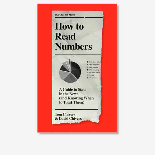 How-to-read-numbers