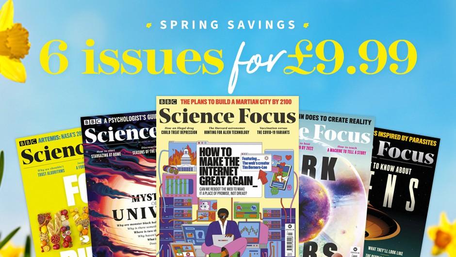 Spring21_NL_940x530_ScienceFocus
